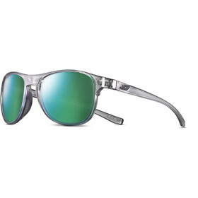 Julbo Journey Spectron 3 Goggles grau/grün